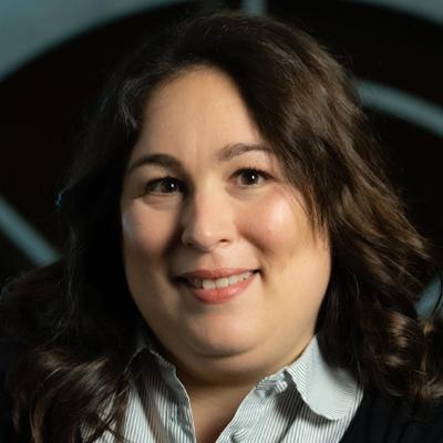 Sandra Mellucci