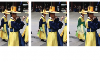 Semi-automatic video object segmentation by advanced manipulation of segmentation hierarchies