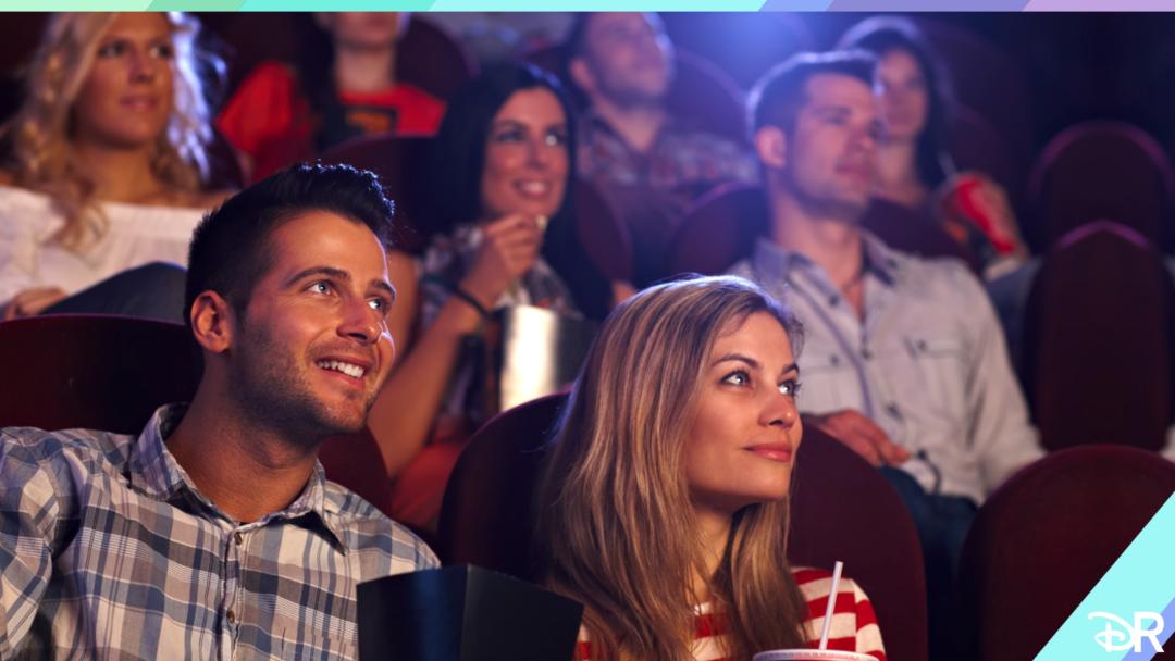 Audience Understanding