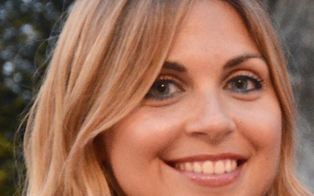 Graziana Mignone