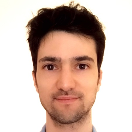 Raphaël Ortiz