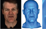 User-Guided Lip Correction for Facial Performance Capture