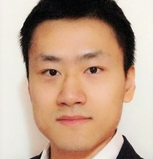 Yang Zhang